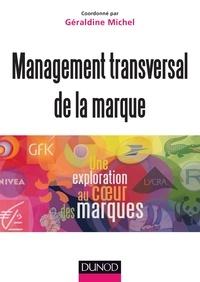 Era-circus.be Management transversal de la marque - Une exploration au coeur des marques Image