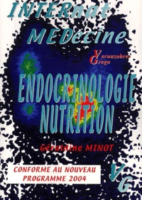 Ucareoutplacement.be Endocrinologie-Nutrition Image