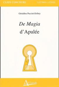 De Magia dApulée.pdf