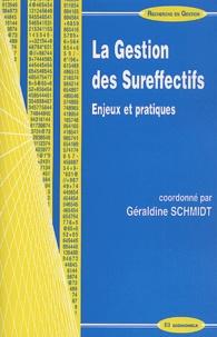 Géraldine Schmidt et  Collectif - .