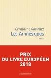 Géraldine Schwarz - Les Amnésiques.
