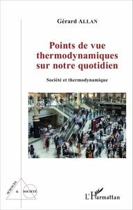 Points de vue thermodynamiques sur notre quotidien - Société et thermodynamique.pdf