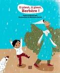 Gérard Alle et Marianne Larvol - Il pleut, il pleut berbère !.