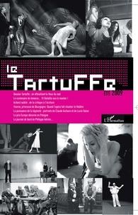 Gérard Allouche - Le Tartuffe N° 1, Eté 2009 : Tartuffe à travers les âges.