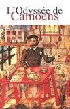 Gérard Amaté - L'Odyssée de Camoens.