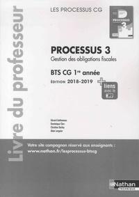 Processus 3 Gestion des obligations fiscales BTS CG 1re année - Livre du professeur.pdf