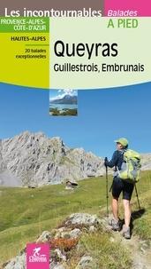 Rhonealpesinfo.fr Queyras-Guillestrois-Embrunais Image