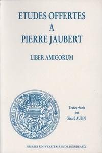 Gérard Aubin - .