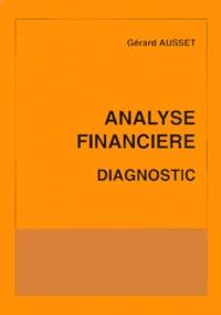 ANALYSE FINANCIERE. Diagnostic.pdf