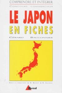Le Japon en fiches.pdf