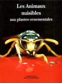 Les animaux nuisibles aux plantes ornementales. Edition 2001.pdf