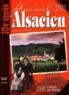 Gérard Bardon - Almanach de l'Alsacien.