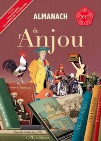 Ucareoutplacement.be Almanach de l'Anjou Image