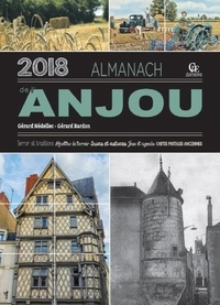 Satt2018.fr Almanach de l'Anjou Image