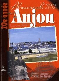 Almanach de lAnjou.pdf