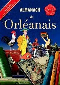 Almanach de lOrléanais.pdf