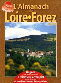 Almanach de Loire-Forez.pdf