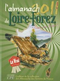 Almanach de Loire Forez - Jaime mon Terroir.pdf