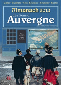 Almanach des gens dAuvergne.pdf