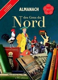 Goodtastepolice.fr Almanach des gens du Nord Image
