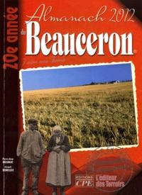 Accentsonline.fr Almanach du Beauceron Image