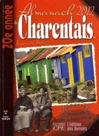 Almanach du Charentais.pdf