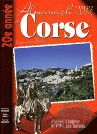Almanach du Corse.pdf
