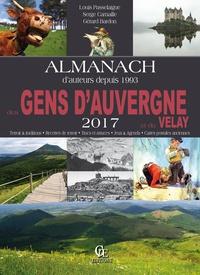 Histoiresdenlire.be Almanach du franc-comtois Image