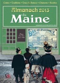 Almanach du Maine.pdf