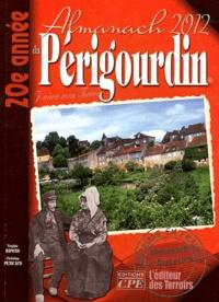 Almanach du Périgourdin.pdf