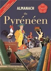 Almanach du Pyrénéen.pdf