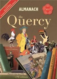 Goodtastepolice.fr Almanach du Quercy Image