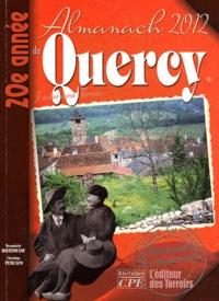 Almanach du Quercy.pdf