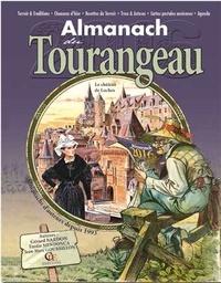 Feriasdhiver.fr Almanach du Tourangeau Image
