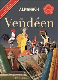 Almanach du Vendéen.pdf
