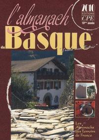 Lalmanach du Basque.pdf