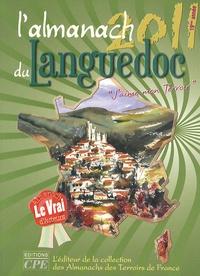 LAlmanach du Languedoc.pdf