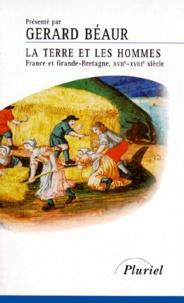 Gérard Béaur - .