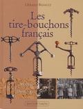 Gérard Bidault - Les tire-bouchons français - Modèles et fabricants.
