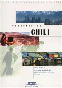 Exporter au Chili.pdf
