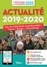 Gérard Blandin et Marie-Laure Boursat - Actualité 2019-2020 - Tous les événements incontournables !  France, Europe, international.