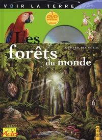 Les forêts du monde.pdf