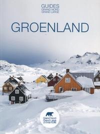 Gérard Bodineau - Groenland.