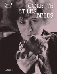 Télécharger Google book en pdf mac Colette et les bêtes 9791021032798 FB2 (Litterature Francaise)