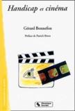 Gérard Bonnefon - Handicap et cinéma.
