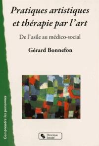 Pratiques artistiques et thérapies par lart - De lasile au médico-social.pdf