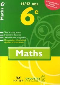 Mathématiques 6e - 11/12 ans.pdf