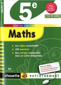 Maths 5e.pdf