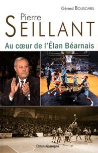 Goodtastepolice.fr Pierre Seillant - Au coeur de l'Elan Béarnais Image