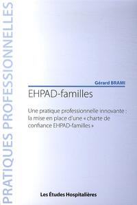 EHPAD-familles - Une pratique professionnelle innovante : la mise en place dune charte de confiance EHPAD-familles.pdf
